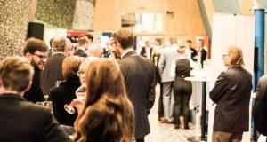 Začátky podnikání aneb jak uspořádat úspěšnou konferenci