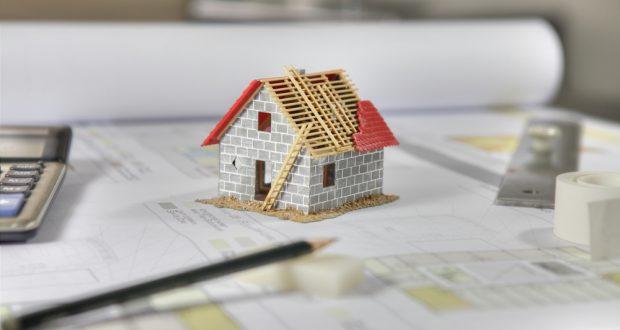 Na stavebním spoření lze získat výnos až 3,8 % ročně