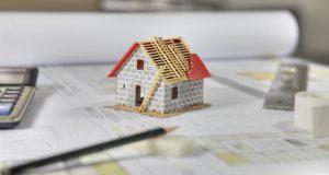 Existuje mnoho důvodů, proč zařídit dětem stavební spoření pro děti a mladé