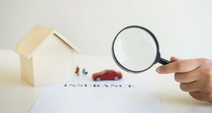 Nepodceňujte pojištění domácnosti, ceny oprav rostou