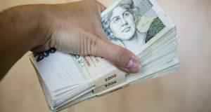 4 tipy, jak najít nejvýhodnější nebankovní půjčku
