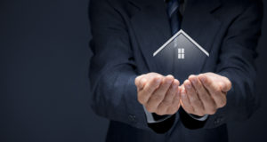 Jak investovat do nemovitostí? S CroFunGo jednoduše