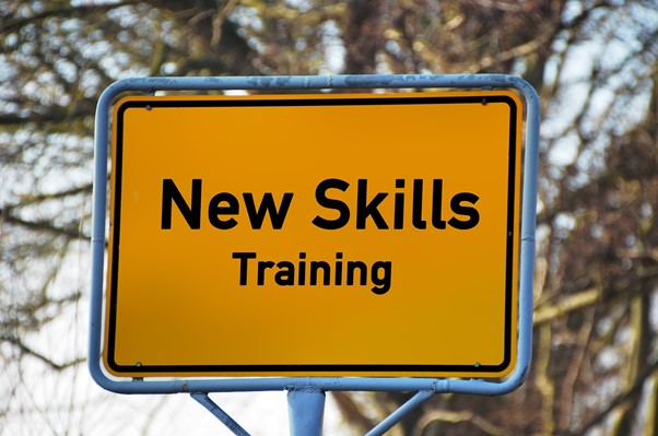 Co je titul MBA a jak pomůže v kariéře?
