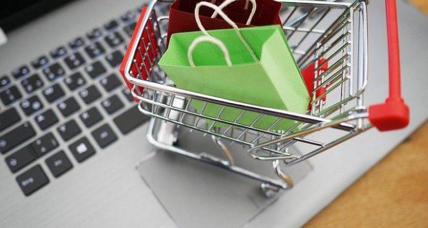 Tipy, jak notifikacemi přimět zákazníka k dokončení nákupu