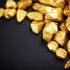 Investiční zlato dokáže ochránit úspory i během krize