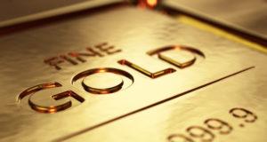 Průvodce pro začátečníky, do jakého zlata investovat